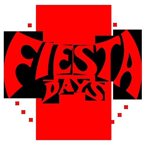 McHenry Fiesta Days