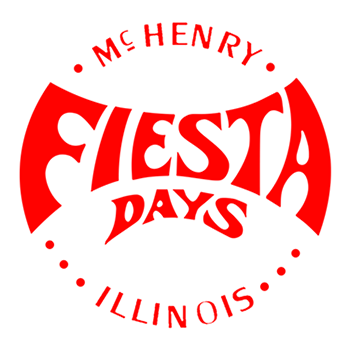 Click here for https://mchenryfiestadays.com/